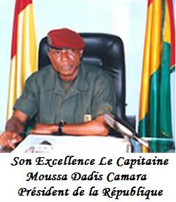 President 2009