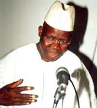 President ces kamano