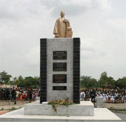 Monument Conte