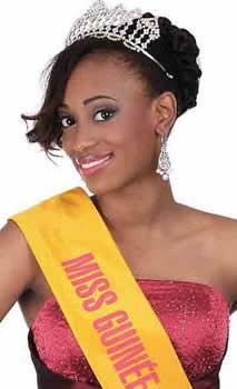 Miss Gunee France1
