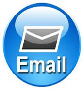 email bell