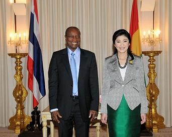 thailand conde accueil1