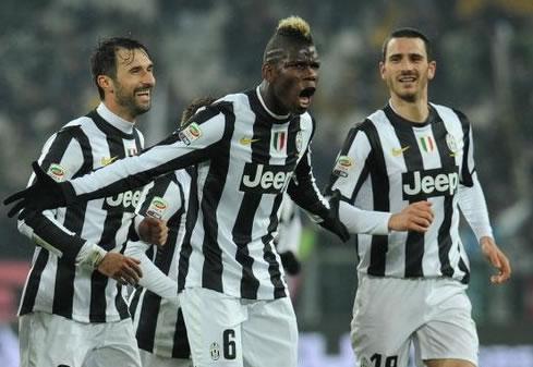 Juventus_PaulPogba