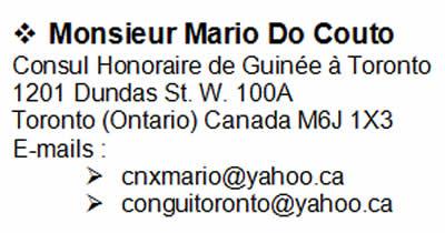 Consul_Mario