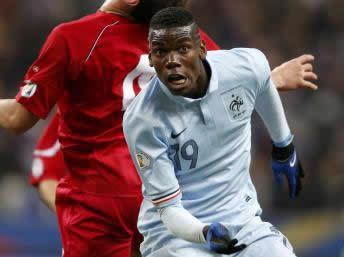 France_Pogba