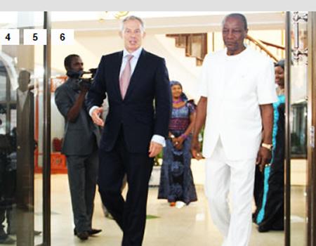 Conakry_CondeBlair