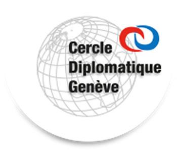 Geneve_CercleDiplo