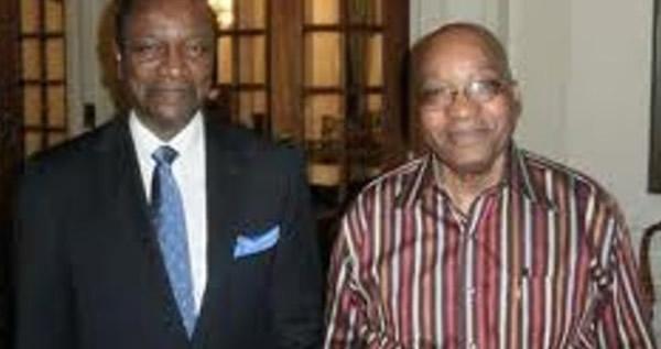 Conde_Zuma