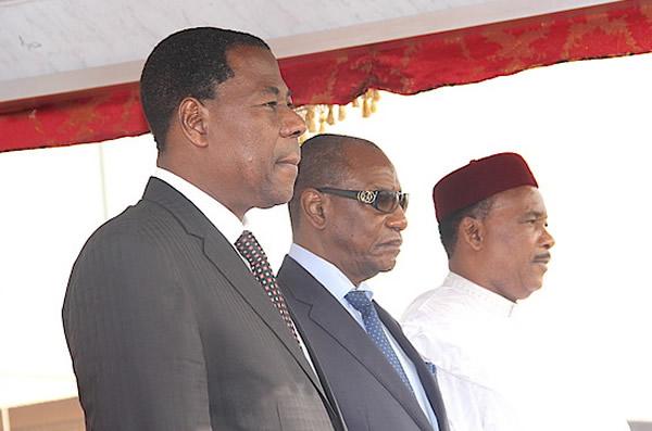 Conakry_PresidentNigerBenin