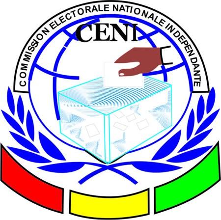 Ceni_Logo
