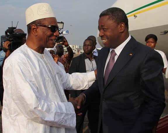 Conakry_CondeGnassingbe1